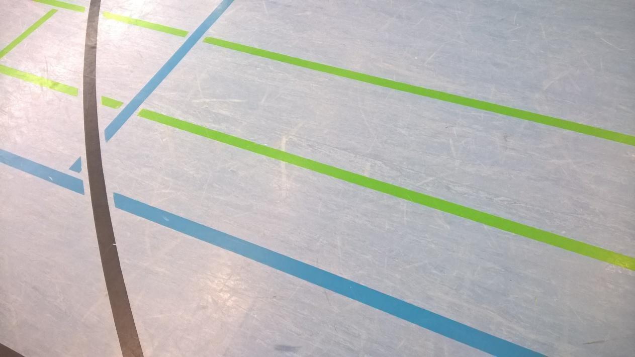 PUR Sport - Präventions und Rehasport in Vilshofen