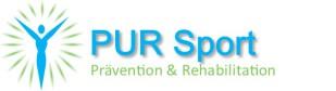 Präventions- und Rehabilitationssport Hohenwarter